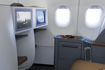 A321neo-first-class-tv