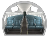 embraer-190-economy-class-cross-section-small