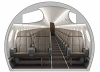 embraer-190-first-class-cross-section-small